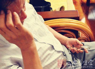 高血压怎么办 治疗高血压可以从肝入手