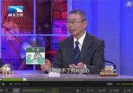 20160427湖北卫视饮食养生汇:张文彭讲健脾养胃的好方法