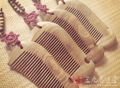 头发spa 为什么给你的头发做spa