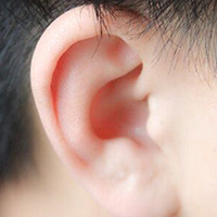 耳鸣的辨证施治