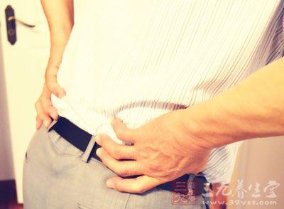 腰疼是肾虚吗 老人肾虚腰痛可用针灸治疗