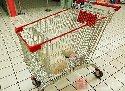 廖海金/逾九成消费者遭遇食品安全问题如何维权有技巧