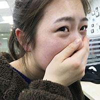 鼻出血食疗偏方