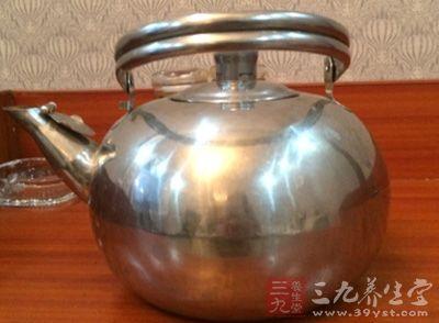 茶具知识 不同质量的茶具泡茶有什么区别