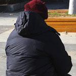 老年人中风该如何食疗