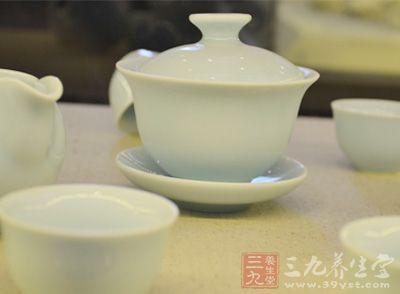 茶具的保养 如何正确的保养汝窑茶具