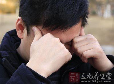 冬季耳鸣易恶化 预防是重要前提