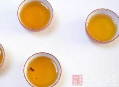祁门红茶哪个牌子的好 三大知名品牌介绍