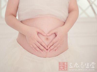 孕婦尿頻 孕婦尿多的原因是什么 - 三九養生堂