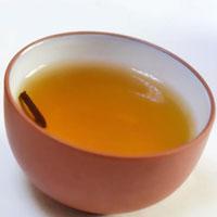 清热消炎的蒲公英龙井茶