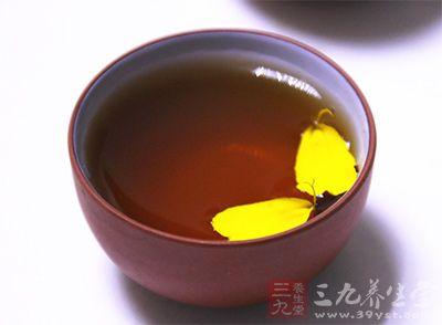 喝红茶,姜糖水一个猪腰配多少杜仲图片