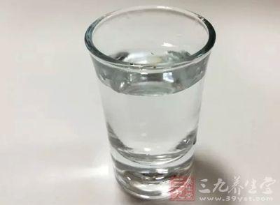酒 喝酒 水20150909zhuyuanyuan24