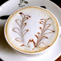 咖啡的功效 如何喝咖啡才能达到减肥效果