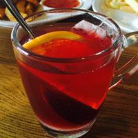 喝红茶好处多 喝红茶的功效与作用有哪些