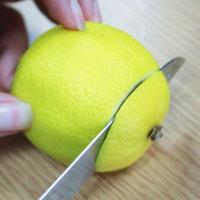 减肥的好方法 吃什么水果减肥效果比较好