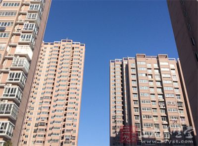 广州旅游攻略 漫步街头欣赏广州的迷人风采