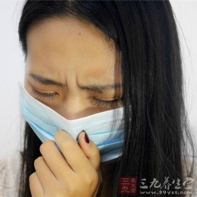 女士们在生活中对于疾病的预防就要重视起来