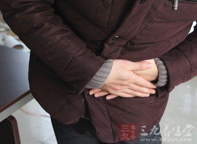 慢性胃炎最为可怕,它形成胃溃疡和癌的机率很高