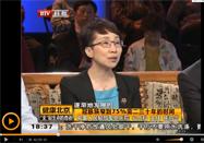 20160502健康北京2016:陈韵岱讲冠心病的常见症状