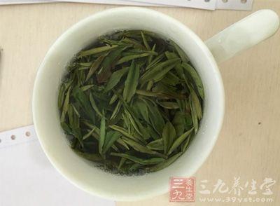 茶叶知识 如何鉴别7种名茶的真假