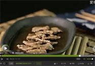 20160227爸爸厨房视频:酱牛肉的做法