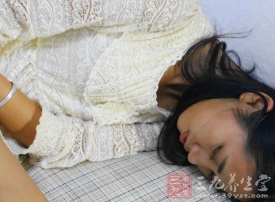 睡眠呼吸暂停会导致人体摄入的氧气含量减少