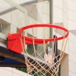 提高个人篮球防守技巧