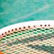 网球发球正确的手腕动作