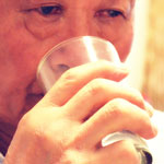 如何正确给老年人补钙