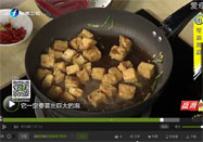 20160426食来运转:健康豆腐的做法