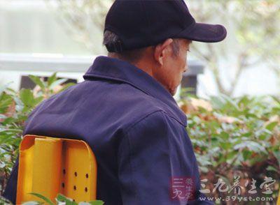 老年人养生 小满节气老年人养生攻略