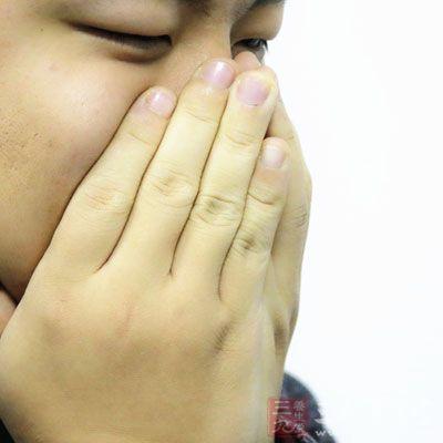 肺:化痰降气-二陈汤合三子养亲汤.   四、哮证   1)寒哮:温肺散寒图片