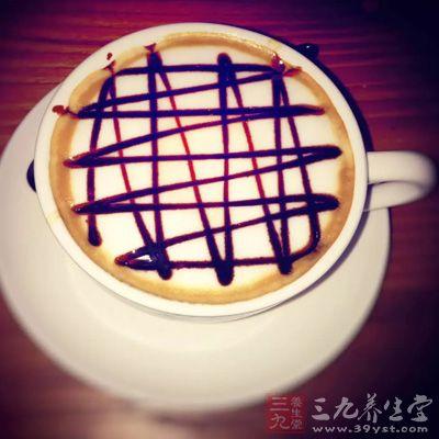 来例假能喝咖啡吗 月经期间是否能喝咖啡(2)
