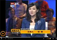 20160511健康北京节目:迟春花讲哮喘的危害