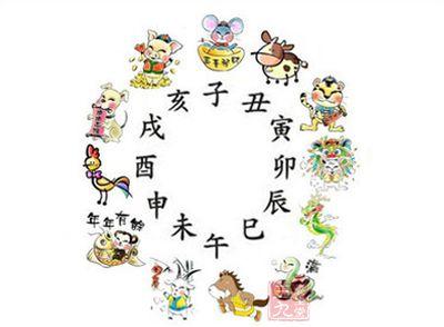 原来这些国家也有十二生肖   越南人:有十二个生肖,与中国人的生