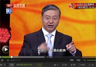 20160514北京卫视养生堂:母义明讲如何控制血糖
