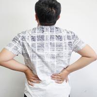 急性腰扭伤有哪些处理方法