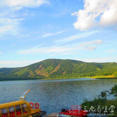 太行山大峡谷,位于山西省长治市壶关县