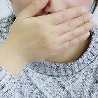 鼻出血怎么治疗