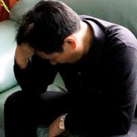 前列腺增生中药方剂