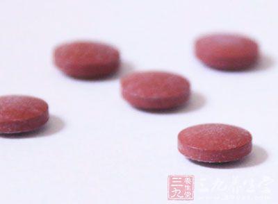 治疗肠炎的有效药,来看炎可宁片的用法