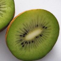 吃猕猴桃的好处 常吃猕猴桃能滋养皮肤