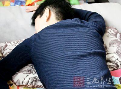 大家都知道,睡覺打呼嚕是不好的