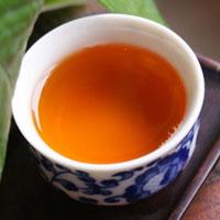 养心安神的百合酸枣茶