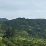 贵州旅游去这五个处所