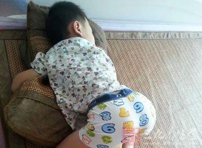 儿童肺炎支原体感染 什么是肺炎支原体感染
