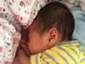 宝宝缺钙症状