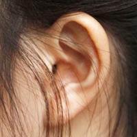 耳鸣的中医治疗方法
