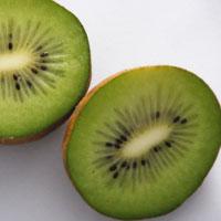 猕猴桃的功效 猕猴桃竟有抗糖尿病的潜力