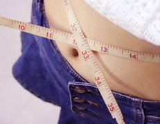 经常这样减肥可能小命不保